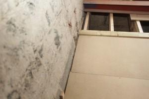 acoustic floor 017