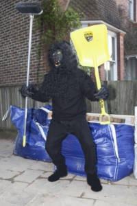 Gorilla 1 (1)