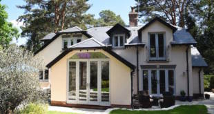 Timber Conservation windows and doors
