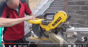 loft conversion tools