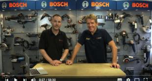 Skill Builder's top videos