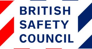 health and safety deregulation