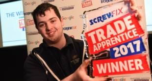 Apprentices wages