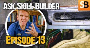 Boilers, Darkness - Should We Help?