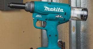 Makita DRV250Z