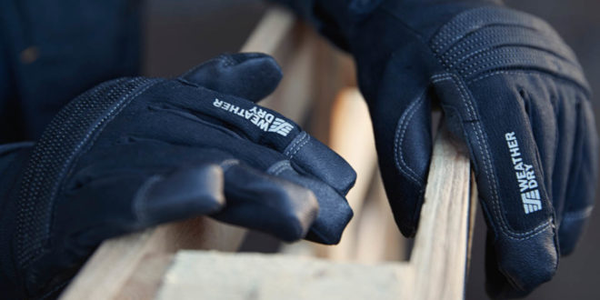 Snickers' Work Gloves For Healthy Hands