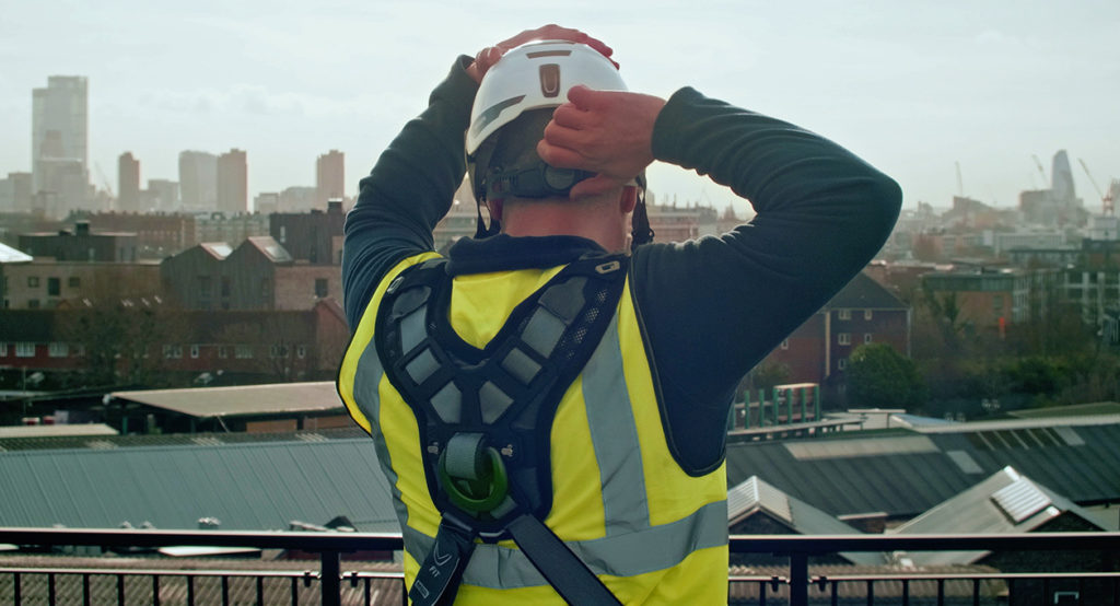 MSA reveals industry insights from hard hat survey (2)