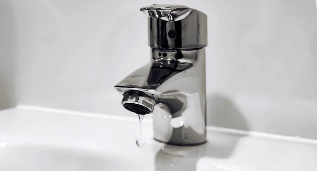 Tap or faucet