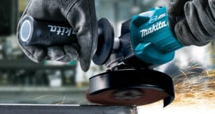 Makita Expands the XGT 40V Range