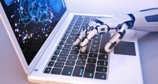 AI Can Help Real Estate Companies Offer Safe and Sustainable Office Buildings for Returning Employees