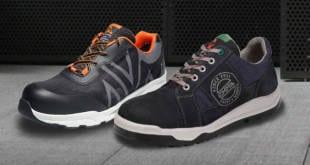 EMMA Safety Footwear 1
