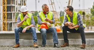 Jobsite Safety 3