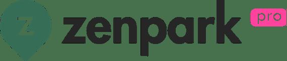 Zenpark Pro Flex