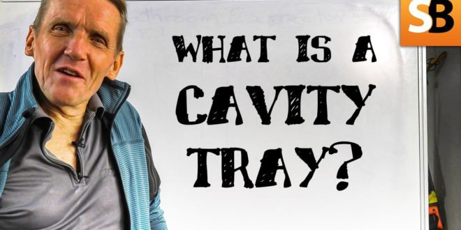 what are cavity trays where are they used youtube thumbnail