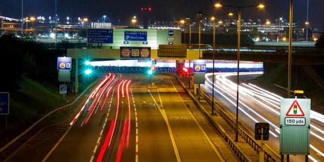 GMB London Saves 70 Jobs at Heathrow