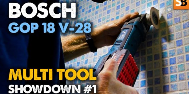 bosch gop 18v 28 multi tools 1 youtube thumbnail