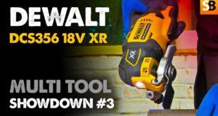 dewalt 18v xr dcs356 multi tools 3 youtube thumbnail