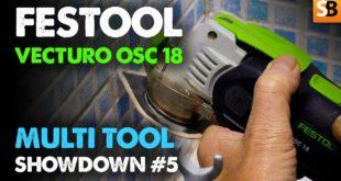 festool vecturo osc 18 multi tools 5 youtube thumbnail