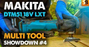 makita dtm51 18v lxt multi tools 4 youtube thumbnail