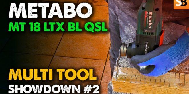 metabo mt 18 ltx bl qsl multi tools 2 youtube thumbnail