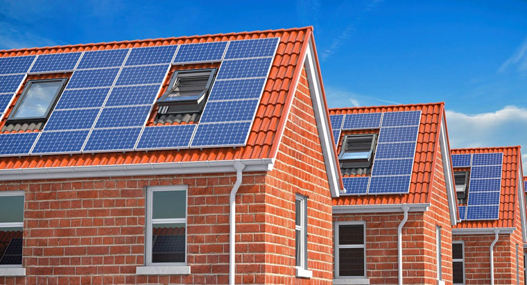 Training the Next Wave of Green Homes Grant Installers