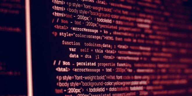 Customer Data Harvesting