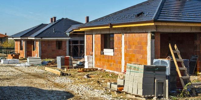 SME Property Developers
