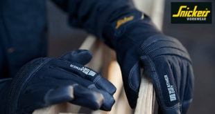 Snickers Work Gloves For Healthy Hands
