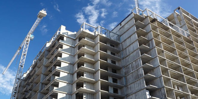 Why is BREEAM Essential in Sustainable Construction
