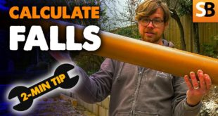 trade trick for setting falls 2 minute tip youtube thumbnail