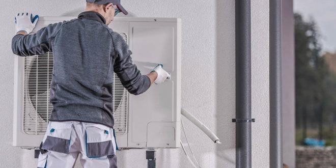 Heat Pumps Prohibitively Expensive