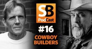 Podcast 016