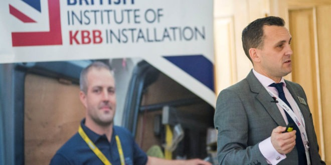 Home improvement trade body warns Government