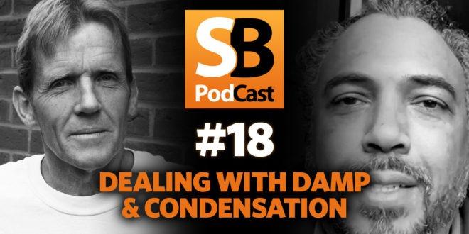 Podcast 018