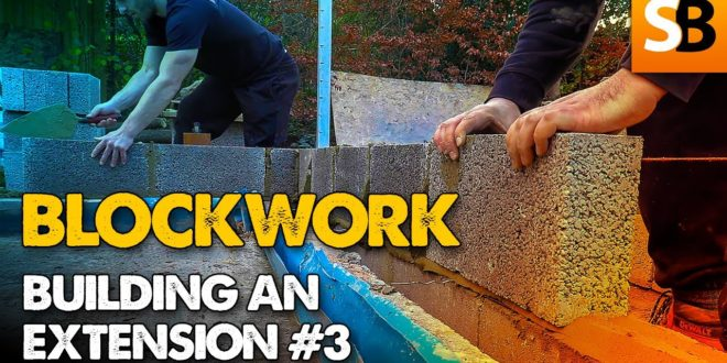 laying the blocks how to build an extension 3 youtube thumbnail
