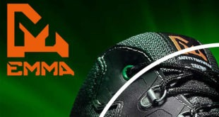 EMMA Safety Footwear Will Improve Your Carbon Footprint