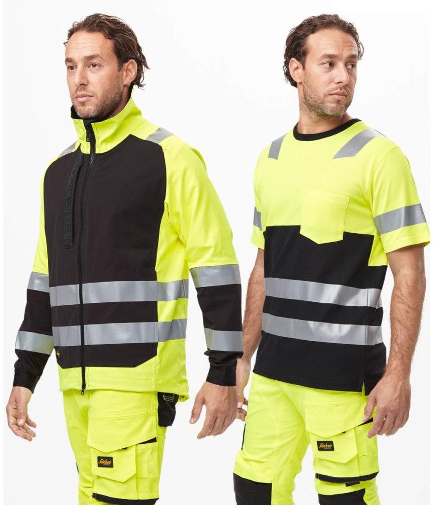 Revolution 2 Safety Trainer