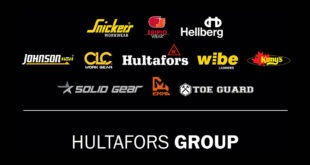 Hultafors Group Acquires Fristads, Kansas & Leijona Workwear