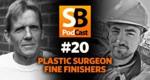 Podcast 020