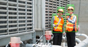 EmpiricAI WorkSafe