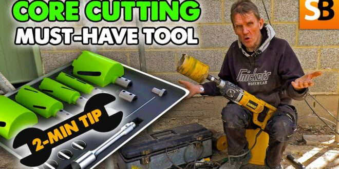 core cutting brilliant adapter clipacore youtube thumbnail