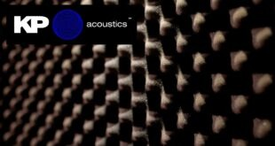 Acoustic Consultancy Develops New R&D Capability