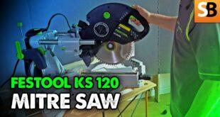 festool ks 120 kapex love at first sight youtube thumbnail