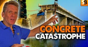 how can concrete buildings collapse youtube thumbnail