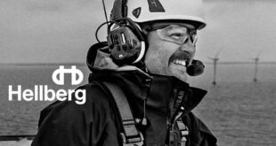 Hellberg Safety - The Most Complete Range of Hearing Protection Solutions