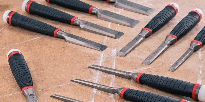 Hultafors Tools