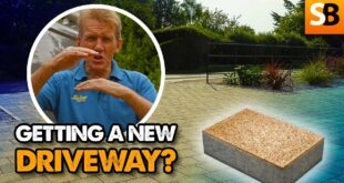 dont have a driveway installed until youve watched this advertisement youtube thumbnail